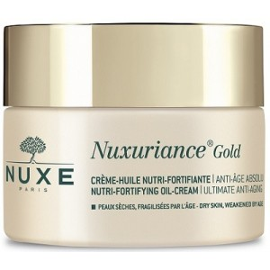 NUXE NUXURIANCE GOLD CREME...