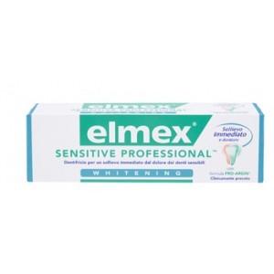 Offerta Speciale ELMEX SENSITIVE PROFESSIONAL WHITENING