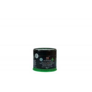 Offerta Speciale Me Moringa Polvere Moringa Bio 100% In Capsule