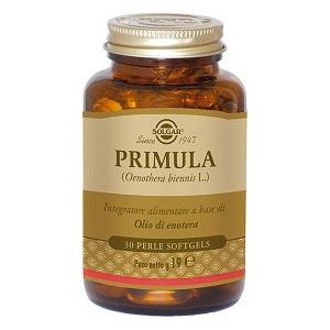 Offerta Speciale PRIMULA 500/50 GLA 30 PERLE
