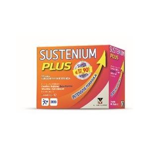 Offerta Speciale SUSTENIUM PLUS 22 BUSTINE 176 G PROMO