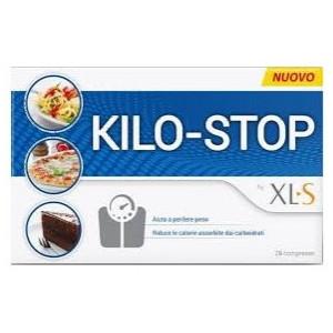 Offerta Speciale KILO STOP BY XLS
