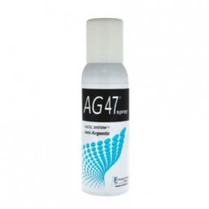 Offerta Speciale Ag47 Spray 125 Ml
