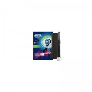 ORAL-B POWER 750 CROSS ACTION