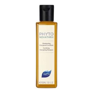 Offerta Speciale PHYTONOVATHRIX SHAMPOO 200 ML