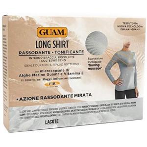 Offerta Speciale GUAM LONG SHIRT S