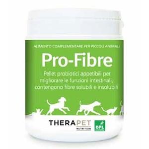 Offerta Speciale Pro-Fibre Therapet 500 G