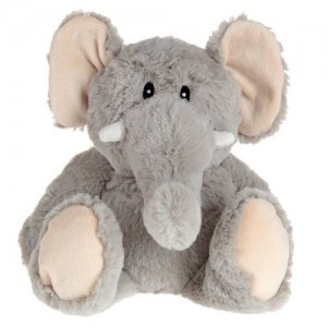 Puppy Elefantino