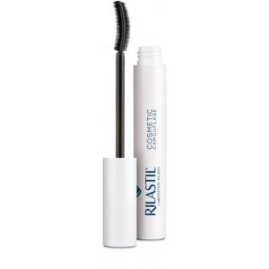 Rilastil Maquillage Mascara Rinforzante Ad Effetto Allungante E