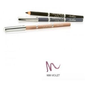 Defence Color Matita Occhi Kohl & Kajal 109 Violet