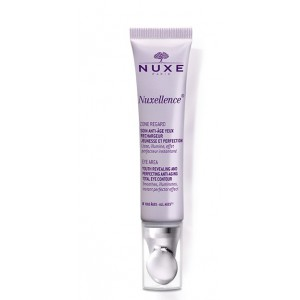 Nuxe Nuxellence Zone Regard 15 Ml