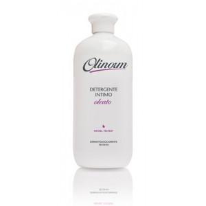Olinorm Detergente Intimo 500 Ml