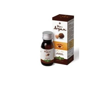 Olio Argan 100 Ml