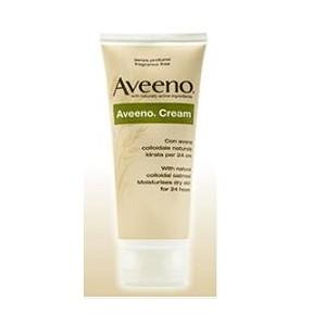 Aveeno Terapeutico Ps Aveeno Cream 100 Ml