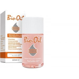 Bio-Oil Olio Dermatologico 60 Ml Promo