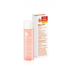 Bio Oil Olio Dermatologico 200 Ml Taglio Prezzo