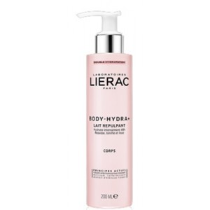Lierac Body Hydra + Lait Hydra Repul 200 Ml