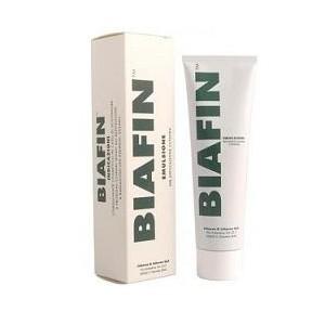 Offerta Speciale Biafine Emulsione Idratante Promo