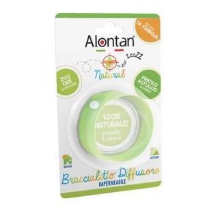 Offerta Speciale Alontan Braccialetto