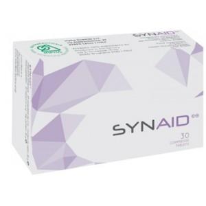 Synaid 30 Compresse