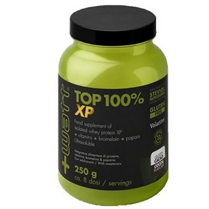 Ultrasoluble Top 100% Cacao 250 G