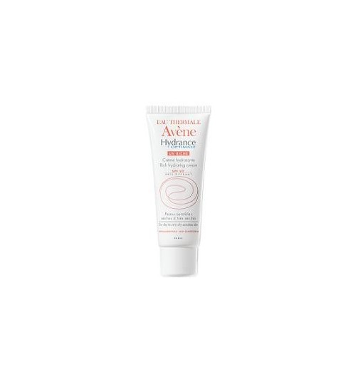 Avene Hydrance Opt Riche Uv