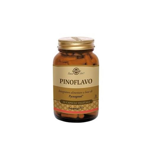 Pinoflavo 30 Capsule Vegetali