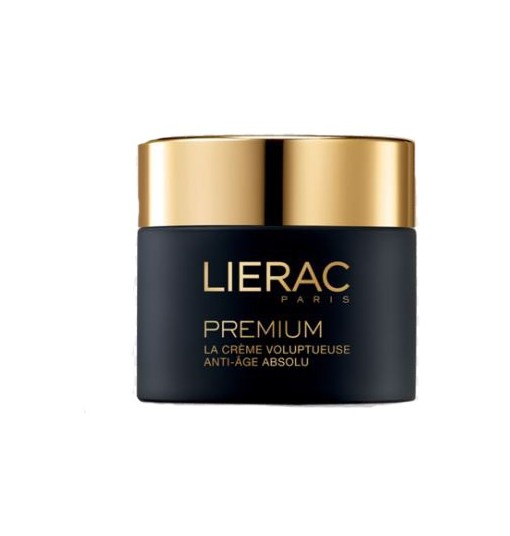Lierac Premium La Creme Volupt