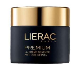 Lierac Premium La Creme Soyeus