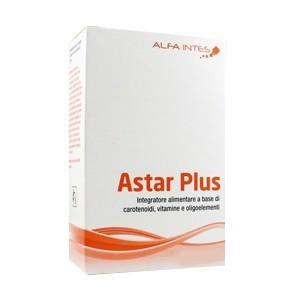 Astar Plus 20Cps