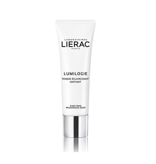 Lierac Lumilogie Masque 50Ml