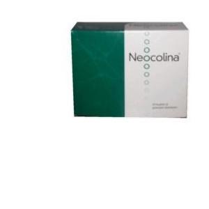 Neocolina Polvere 20 Bustine