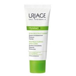 Hyseac R Crema T 40Ml