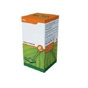Olio Fegato Merluzzo 100 Perle 453 Mg