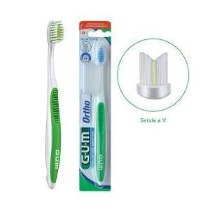 Gum Ortho Spazz Ortodontico