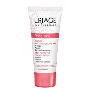 Roseliane Cr Spf30 40Ml