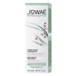 Jowae Crema Ricca Idratante