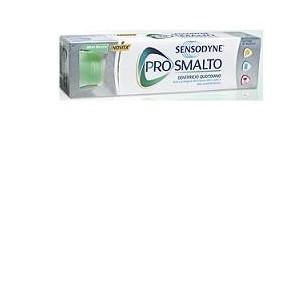 Sensodyne Prosmalto Dentifricio 75 Ml