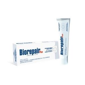 Biorepair Plus Pro White 75 Ml