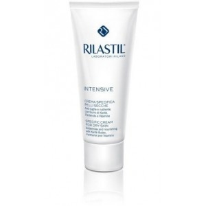 Rilastil Inten P Sec Cr 50Ml