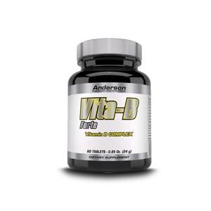 Vita-B Forte 60 Compresse
