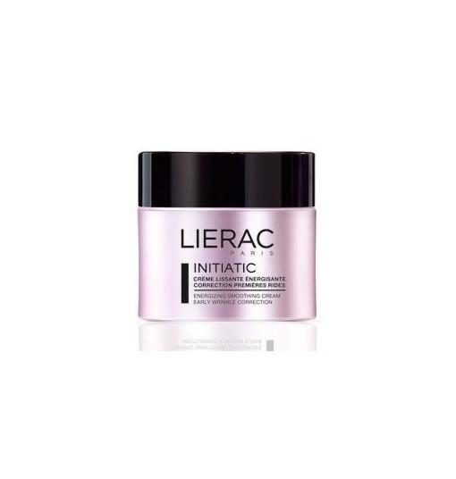 Lierac Initiatic Creme Pr/Rugh