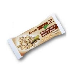 Offerta Speciale Nutrizona Barretta Pistacchio 27 G 1 Pezzo