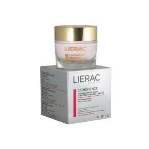 Lierac Coherence J&N Rughe