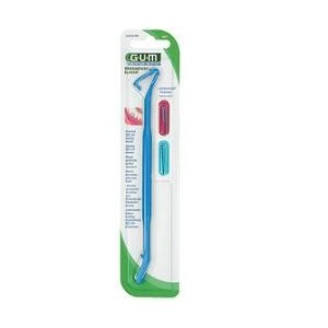 Gum Proxabrush Scovo Manico Pl