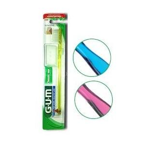Gum Classic 409 Spaz Morb Com