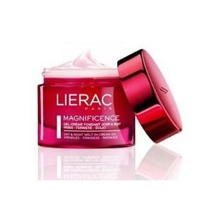 Lierac Magnificence Cr P Mis50