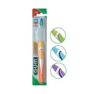 Gum Activital 583 Spaz Med Com