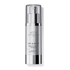 Lift&Repair Serum Absolu Tens