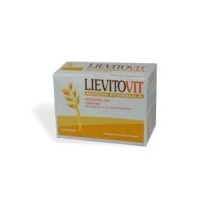 Lievitovit 30 Bustine Nuova Formula